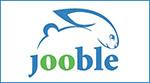 jooble banner1