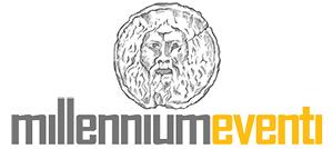 Millennium Eventi